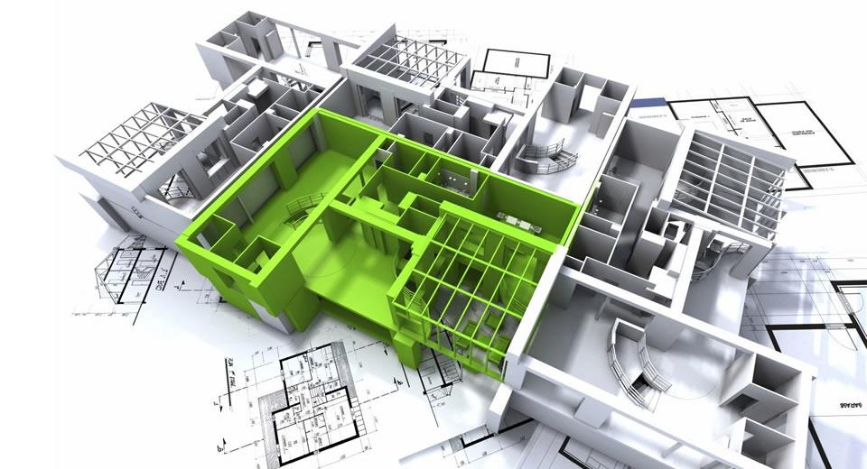 02 www.lago16.com - Asentamientos diferenciales de los cimientos